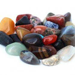 La lithotherapie, se soigner avec des pierres, comment ça marche