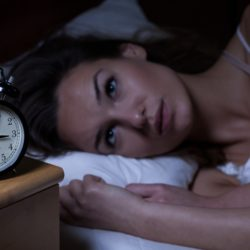 Combattre les insomnies avec la lithothérapie