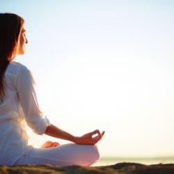 Utilisez la lithothérapie pour prendre soin de votre santé